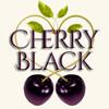 CherryBlack