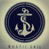 RusticSail