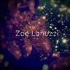 ZoeLanuzzi