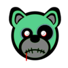 ZOMBIEBEARLIVES