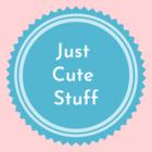 Just-Cute-Stuff