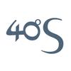40degreesSouth