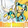 MasterMooney77