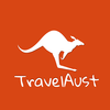 Travel Aust