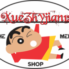 xuezhyjian12