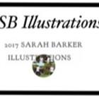 Sarah Barker Illustrations