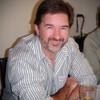 Peter Hocking