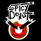 spicydonut