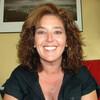 Julie Fleming