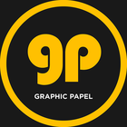 GraphicPapel