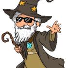 WizardartDE