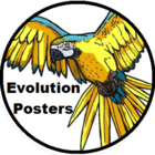 EvolutionPoster