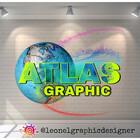 atlasgraphic