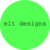 eltdesigns