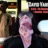 DavidV