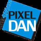 PixelDan