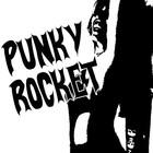 PunkyRocketShop Tienda Online