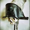 pirateswife