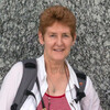 Carole Lloyd