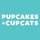 PupcakesCupcats