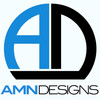 AMNdesigns