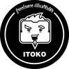 ItokoDesign