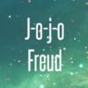 j-o-j-oFreud