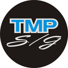 tmpsg