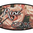 Roseastore