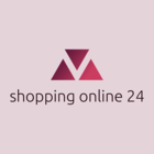 ShoppinOnline24