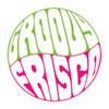 Groovy-Frisco