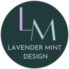 LavenderMint