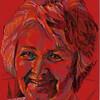 Maureen Whittaker