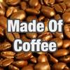 madeofcoffee
