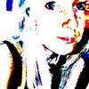 Jennifer Doig