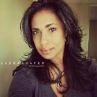 Laura E  Shafer