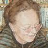 Danielle ARNAL