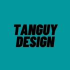 TanguyDesign