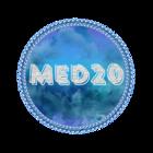 MED20