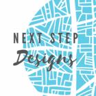 nextstepdesigns