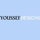 youssef92