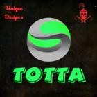Totta-style