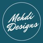 Mehdi-07