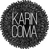 karincoma
