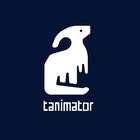 tanimator