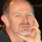 Ian McCourt