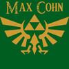 MaxCohn