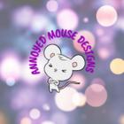 AnnoyedMouse