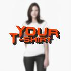 YourTShirt0