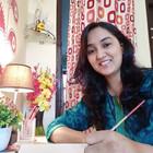 Shalini Bisht